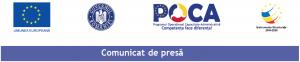 Planificare strategică și decizională la nivelul Unității Administrativ Teritoriale Județul Ilfov